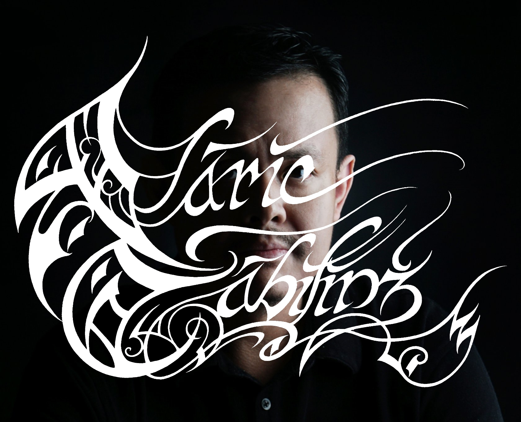ALARIC CABILING's OFFICIAL SITE